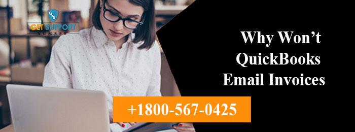 quickbooks-won't-email-invoice