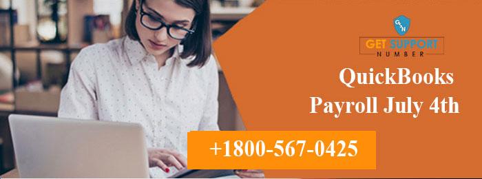quickbooks-payroll-july-4th