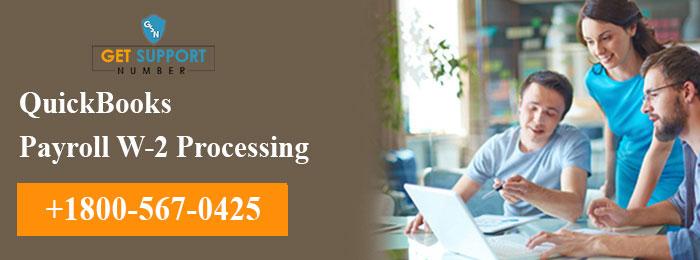 quickbooks-payroll-w2-processing