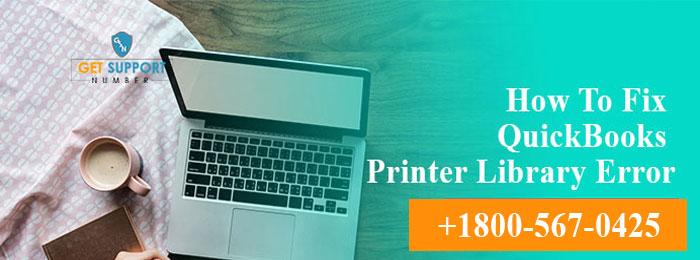 quickbooks-printer-library-error
