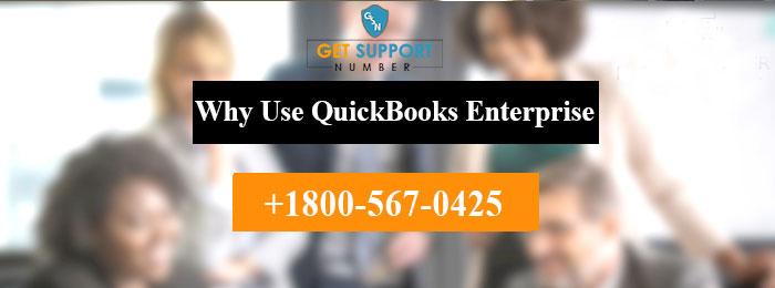 why-use-quickbooks-enterprise