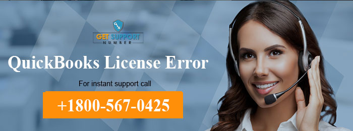 quickbooks-license-error