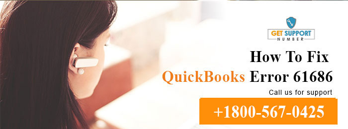 quickbooks-error-61686