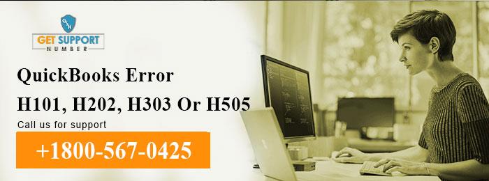quickbooks-error-h101