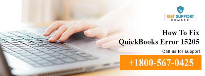 quickbooks-error-15205