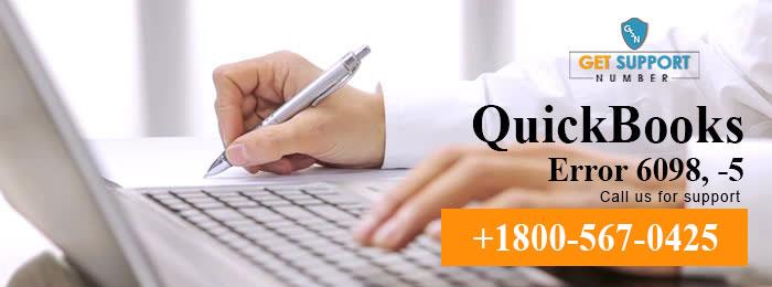 quickbooks-error-6098
