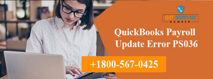 quickbooks-error-ps036