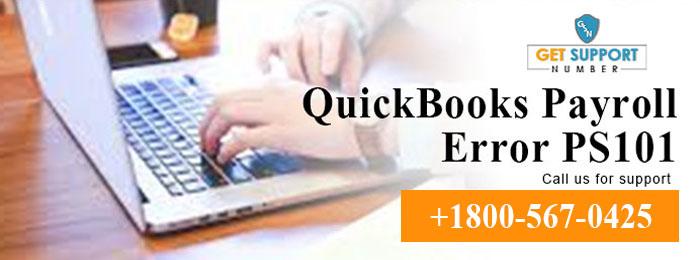 quickbooks-error-ps101