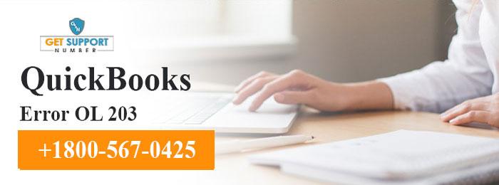 quickbooks-error-ol203