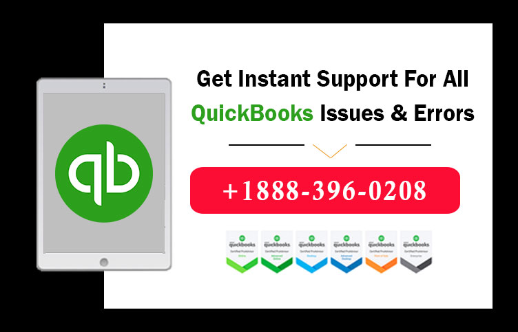 QuickBooks Upgrade Support 2019: Pro, Premier & Enterprise