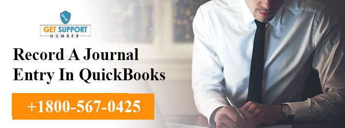 Record-A-Journal-Entry-In-QuickBooks