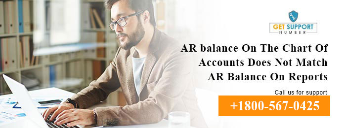 AR-balance-On-The-Chart-Of-Accounts-Does-Not-Match-AR-Balance-On-Reports