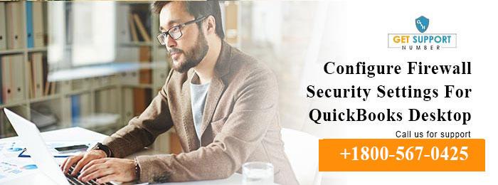 Configure-Firewall-Security-Settings-For-QuickBooks-Desktop