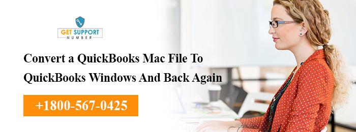 Use QuickBooks Desktop Custom Fields