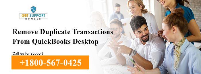 Remove-Duplicate-Transactions-From-QuickBooks-Desktop
