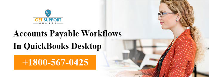 Accounts-Payable-Workflows-In-QuickBooks-Desktop