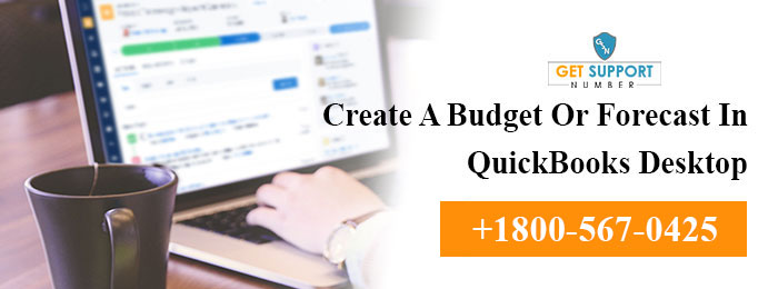 Create-A-Budget-Or-Forecast-In-QuickBooks-Desktop