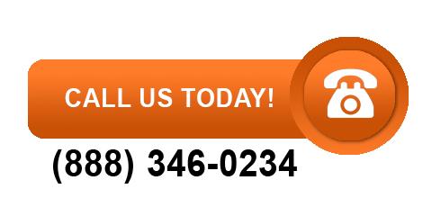 Call US: +1888-346-0234